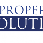Property Solutions alt