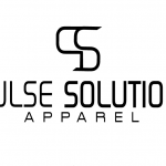 Pulse Solutions Appn