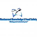 Restaurant-Knowledge-&-Food-Safety
