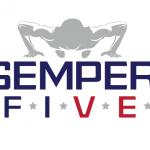 Semper Five Official