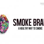 Smoke brain original