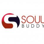 Soul buddy original