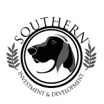 Southern Investment 4