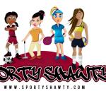 SportShawty alt