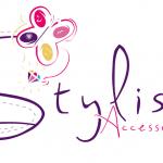 Stylish Final Logo