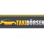 Taxi Logo Original