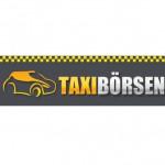 Taxi Logo new copy 4
