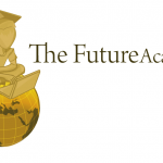 The Future Academy Gold