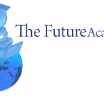 The Future Academy option