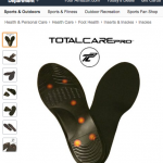Total Care Pro Launched