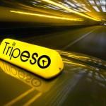 Tripeso Taxi