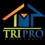 Tripro black back
