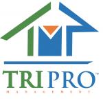 Tripro manage