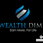 Wealth A