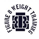 Weight Training logo
