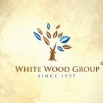 White wood sample1