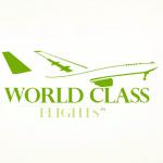 World Class Flight