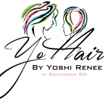 Yo Hair Alt