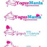 Yogurmania variations g