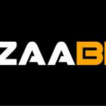 ZB on black