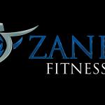 Zane Fitness Original