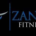 Zanes fitness new