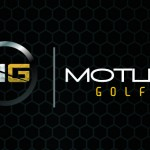 golf logo with honeycomb