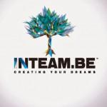 inteam new