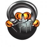 kettle logo new