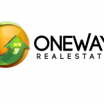 one way realestate