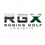 rgx metal stronger-1