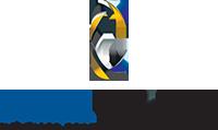 Ctrell Designs Logo