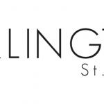 the arlington orig