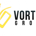 vector group 2