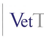 vet therm 2