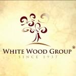white wood group4c