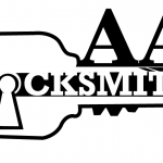 AA Locksmith