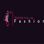 AdditiveOfficial