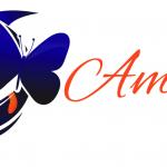 Amira 2