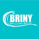 Briny 2c