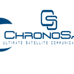Chrono Sat