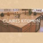 Claires Kitchen