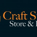 Craft Stove RGB Version