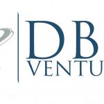 DBH VENTURES OFFICIAL