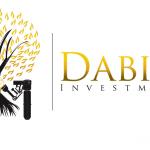 Dabish Investments 2