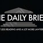 DailyBrief_LogoER6_Reverse_ChadCantrell