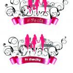 Divas latest