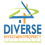 Diverse Invest Alt