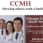 Doctors ad variation