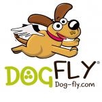 Dog Fly option
